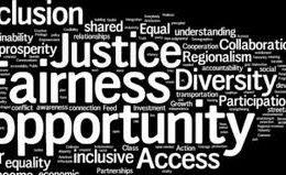 ابتکار: عدالت جنسیتی به معنای دسترسی برابر مردان و زنان به تمام خدمات توسعهای دولت است