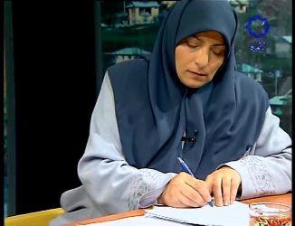 نامه ای به آیت الله یزدی از طرف ائتلاف اسلامی زنان/ روستا و کدخدا که نه، این خانه خانه خودمان است