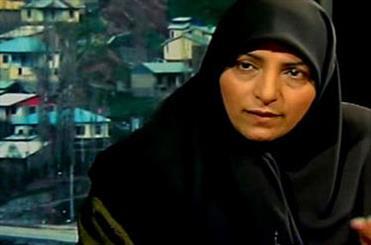 معاونت امور زنان جهت عادی سازی فحشا در جامعه اسلامی قدم برداشته است