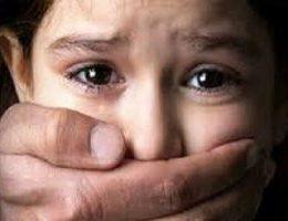 عذرخواهی رسمی دولت استرالیا از کودکان قربانی تجاوزهای جنسی