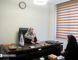 قربانی شدن «خانواده» در«لایحه تأمین امنیت زنان»