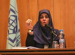 قانون تابعیت فرزند زن ایرانی از مرد غیر ایرانی رفع مشکل زنان یا آسیب زا برای زنان؟