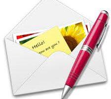 تقاضای شورای همکاری های زنان برای محاکمه وزیر ارشاد برای قانون شکنی