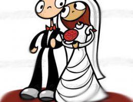 تکرار ادعایی بی سند درباره ازدواج دختران زیر ۱۵ سال