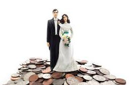 """بخت """"قانون تسهیل ازدواج جوانان"""" با گذشت ۱۱ سال هنوز باز نشده است"""