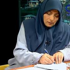 دو سند راهبردی برای زنان در مقابل هم و یک نامه سرگشاده برای رئیس جمهور روحانی