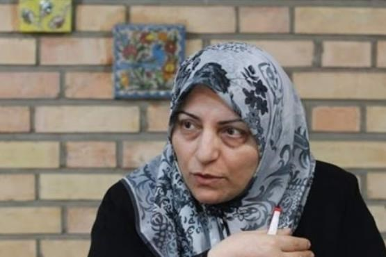 نهادهای امور خانواده در کشور بدسرپرست هستند / مجلس دهم ناموس ایرانی را به حراج گذاشت